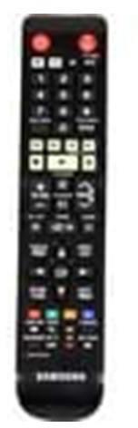 Samsung AK59-00176A