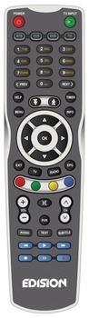 Edision 4in1 OS mini
