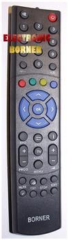 TechniSat TS35