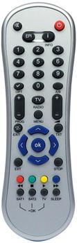 Telestar 103TS