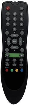 Telestar FB 5400008 für TR 10 TX 10