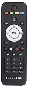 Telestar Fernbedienung für AHD 1000,