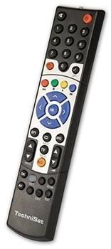 TechniSat UFBSTBTVSAT1