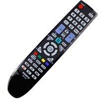 Samsung Ersatz Fernbedienung Samsung TV PS50B610S2WXXC LE32B530P7WXZG LE37B530P7WXUA