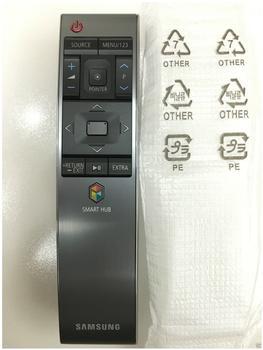 Samsung BN59-01221B