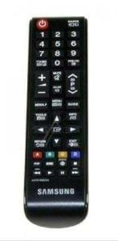 Samsung AA59-00823A