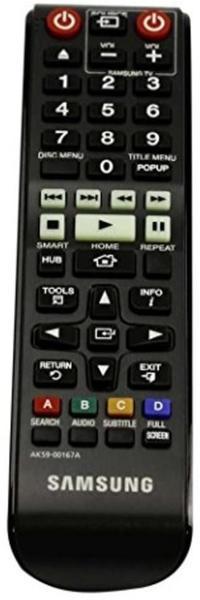 Samsung AK59-00167A