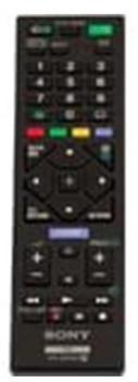 Sony RM-ED062