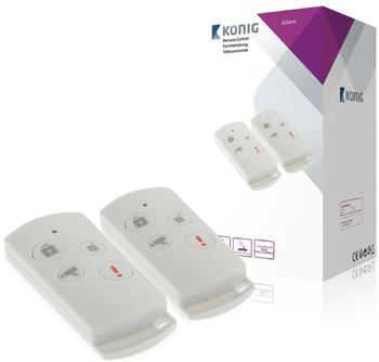 koenig-electronic-koenig-fernbedienung-fuer-sas-clalarm10
