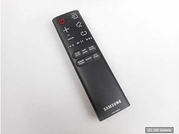 Samsung Remote Control TM1451 15 3.0V Soundbar (AH59-02631A)