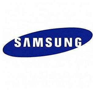 Samsung GL83-01001A