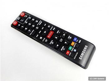 Samsung TM1241