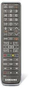 Samsung AA59-00543A IR Wireless Drucktasten Schwarz