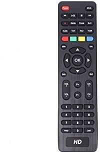 Opticum Remote I-RCU-001 (8835)