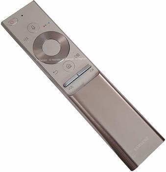 Samsung Remote Control (BN59-01265A)
