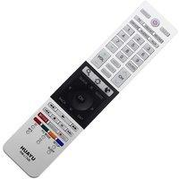 Unbranded/Generic Ersatz Fernbedienung Remote Control LED TV Toshiba CT-8006 CT-90325 CT-90394