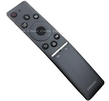 Samsung BN59-01298G