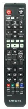 Samsung AH59-02404A