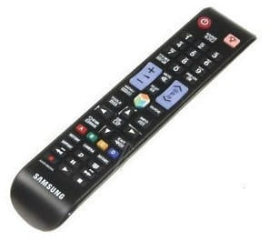 Samsung AA59-00639A
