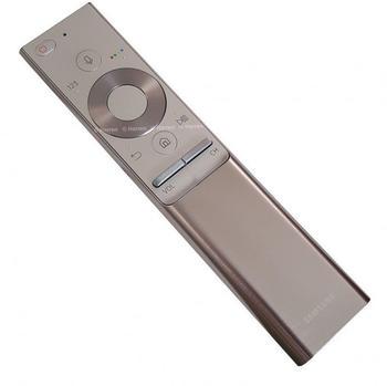 Samsung BN59-01270A