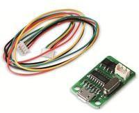 Joy-IT Jt-DPS-USB Schnittstelle Passend für Marke