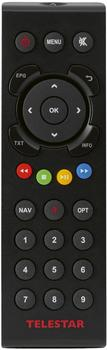 Telestar Fernbedienung für digiHD 12 und HD SAT 40