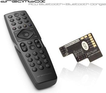 Dream-Multimedia BT/IR Bundle