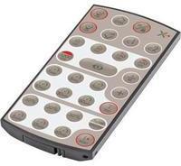 Esylux Fernbedienung Mobil-PDi/DALI ADRsw Fernbedienung