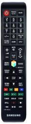 Samsung AA83-00655A