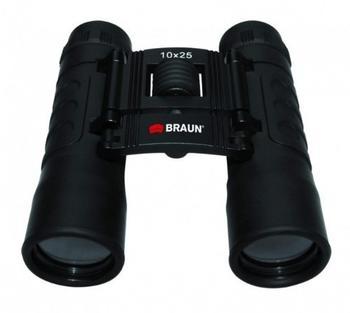 braun-photo-10x25-54046048