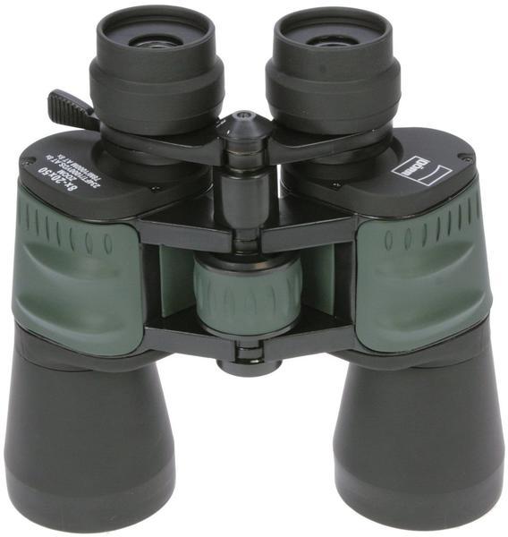 Dörr Alpina Pro Zoom 8-20x50