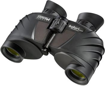 Nikon aculon a schwarz test ab u ac auf testbericht
