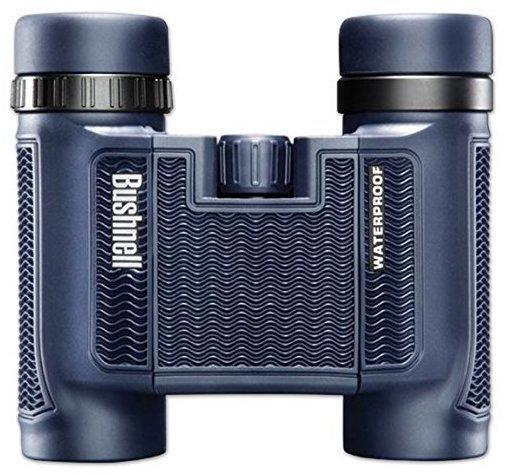 Bushnell H2O 12x25 (132105)