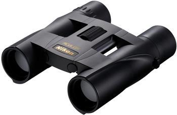 Hama fernglas binoculars optec compact germany blue coated