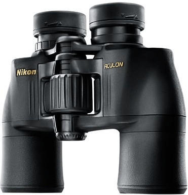 Nikon aculon a testbericht