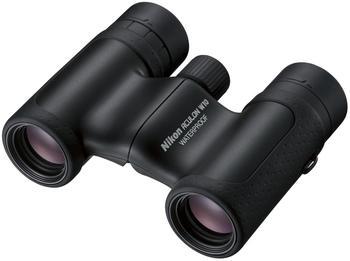 Nikon monarch 5 20x56 preisvergleich ab 698 95u20ac testbericht.de