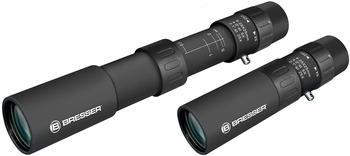 Bresser Special Zoomar 8-25x25