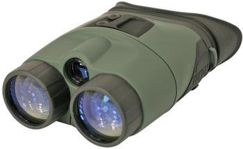 Yukon NVB Tracker RX 3.5x40