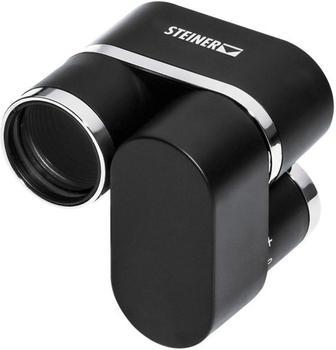 Steiner-Optik Miniscope 8x22