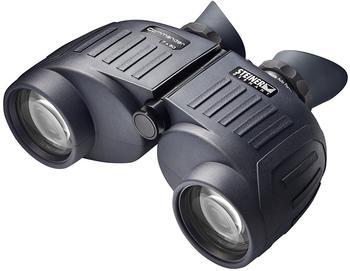 Steiner-Optik Commander 7x50