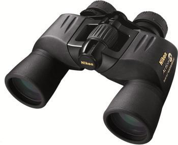 Nikon jagdfernglas günstig im preisvergleich ⇒ testbericht