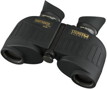 Steiner-Optik Nighthunter Xtreme
