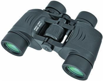 Canon 10x30 is ii preisvergleich ab 459 00u20ac testbericht.de
