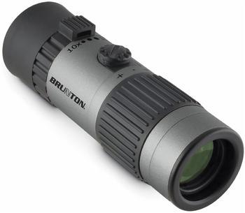Brunton Echo Zoom Monokular 10-30x21