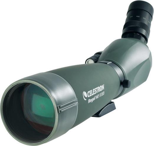 Celestron REGAL M2 80ED Zoom