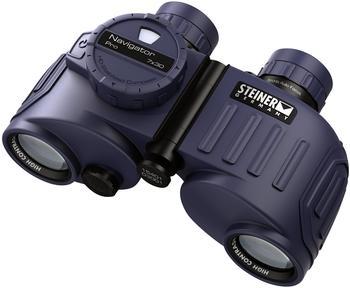 Steiner-Optik Navigator Pro 7x30 Kompass