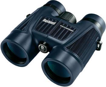 Bushnell H2O 10x42 (150142)