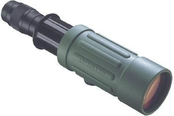Optolyth Optik Mini 25x70 BGA/WW