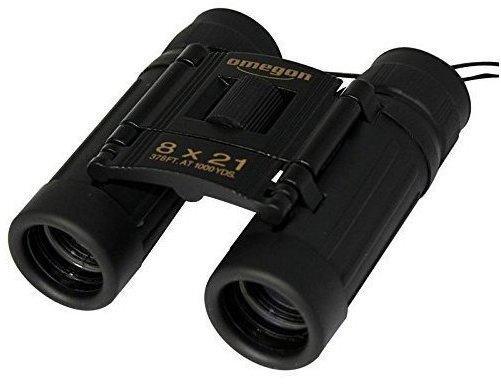 Omegon Pocketstar 8x21