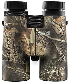 Bushnell Powerview 10x42 camo (141043)